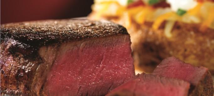 florianopolis  Lifestyle – Melhores Restaurantes em Floripa florianopolis1 682x308