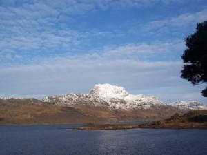 loch maree scotland  loch maree scotland loch maree scotland e1359456560621 300x225