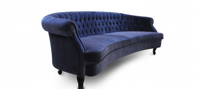 maree - brabbu-2  MAREE, o novo sofá da BRABBU maree brabbu 21 682x308