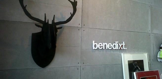 benedixt decor-2
