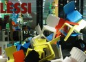 benedixt-slide  Benedixt Decor, uma loja inovadora benedixt slide2 125x90
