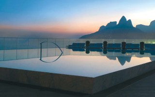 fasano rio de janeiro-12  Hotel Fasano Rio de Janeiro fasano rio de janeiro 121 320x200
