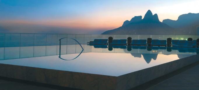fasano rio de janeiro-12  Hotel Fasano Rio de Janeiro fasano rio de janeiro 121 682x308