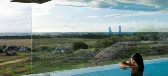 """hotel fasano las piedras isay weinfeld""  Hotel Fasano Las Piedras hotel fasano las piedras isay weinfeld1 682x308"