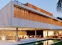 os melhores arquitetos brasileiros Top 5 Arquitetos Brasileiros Top 5 Arquitetos Brasileiros os melhores arquitetos brasileiros1 125x90