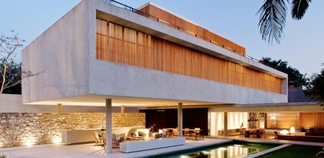 os melhores arquitetos brasileiros Top 5 Arquitetos Brasileiros Top 5 Arquitetos Brasileiros os melhores arquitetos brasileiros1 655x320