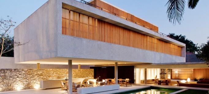 os melhores arquitetos brasileiros Top 5 Arquitetos Brasileiros Top 5 Arquitetos Brasileiros os melhores arquitetos brasileiros1 682x308