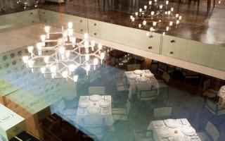 restaurante attimo-7  Brasil na premiação da Wallpaper restaurante attimo 71 320x200