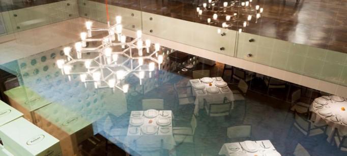 restaurante attimo-7  Brasil na premiação da Wallpaper restaurante attimo 71 682x308
