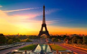 Paris  Paris Paris 300x188