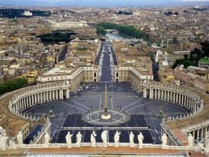 Roma  Roma Roma 300x225
