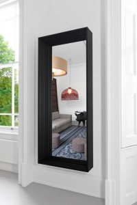 frame mirror marcel wanders for moooi  frame mirror marcel wanders for moooi frame mirror marcel wanders for moooi 200x300