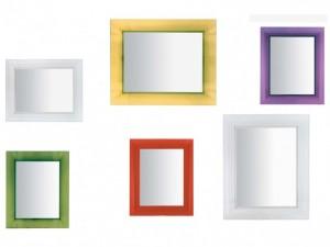 kartell francois ghost mirror-  kartell francois ghost mirror- kartell francois ghost mirror 2 e1363087393893 300x225