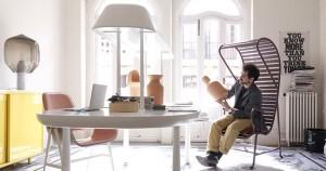 """""""Jaime Hayon at Milan Design Week 2013""""  Jaime Hayon at Milan Design Week 2013 Jaime Hayon at Milan Design Week 2013 300x158"""