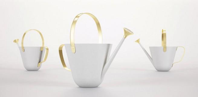 """""""Jaime Hayon at Milan Design Week 2013"""""""