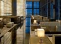 """armani hotel milan""  Guia de Milão: Melhores Restaurantes armani hotel milan 125x90"