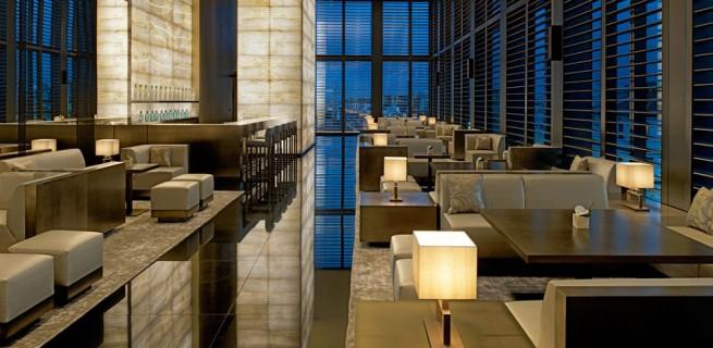 """armani hotel milan""  Guia de Milão: Melhores Restaurantes armani hotel milan 655x320"