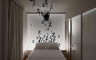 """""""hotel moschino milan""""  Guia de Milão: Melhores Hotéis hotel moschino milan 320x200"""