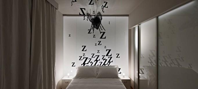 """""""hotel moschino milan""""  Guia de Milão: Melhores Hotéis hotel moschino milan 682x308"""