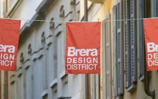 """""""milan-design-week-2013"""""""