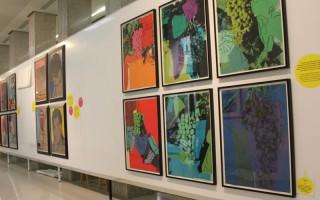 """""""museo del novecento""""  Guia de Milão: Artes Visuais museo del novecento 2 320x200"""