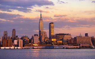 """""""ICFF 2013""""  Guia de NYC: Melhores Hotéis ICFF 20131 320x200"""