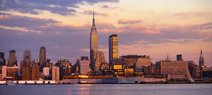"""""""ICFF 2013""""  Guia de NYC: Melhores Hotéis ICFF 20131 682x308"""