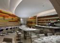 """""""os melhores restaurantes de nova iorque""""  Guia de NYC: Melhores Restaurantes os melhores restaurantes de nova iorque 125x90"""