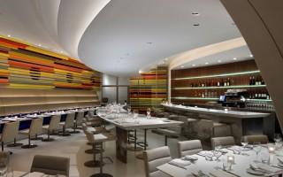 """""""os melhores restaurantes de nova iorque""""  Guia de NYC: Melhores Restaurantes os melhores restaurantes de nova iorque 320x200"""