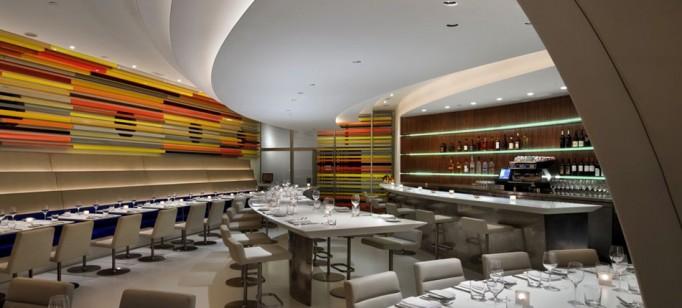 """""""os melhores restaurantes de nova iorque""""  Guia de NYC: Melhores Restaurantes os melhores restaurantes de nova iorque 682x308"""