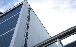 """""""Design Museum em Londres""""  Zaha Hadid compra o Design Museum em Londres Design Museum em Londres 5 320x200"""