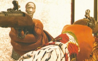 """Transit_SP""  This is Africa! Transit SP 320x200"