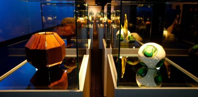 Brazil S/A é design dos pés à cabeça  Brazil S/A é design dos pés à cabeça capa SA 655x320