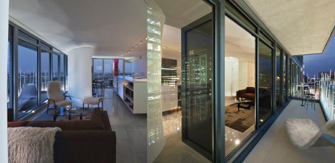 Apartamento é cheio de soluções criativas  Apartamento é cheio de soluções criativas capadecor1 655x320