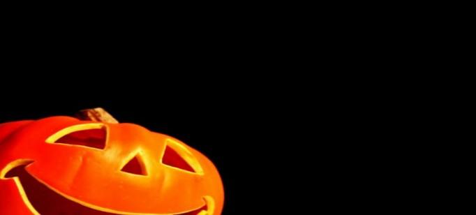 """""""Dia das Bruxas e a Arquitetura da Morte, dois temas sombrios.""""  Arquitetura: Halloween e a Arquitetura da Morte diadasbruxas 682x308"""