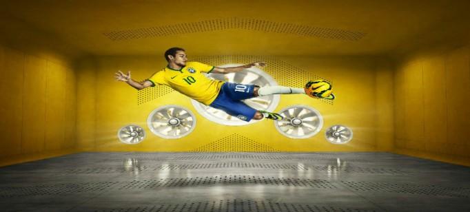 Moda & Arquitetura: Copa 2014 não é só futebol!  Moda & Arquitetura: Copa 2014 não é só futebol! CopaBrasil2014 682x308