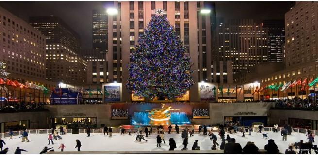 Lifestyle: As 10 cidades mais bacanas no Natal  Lifestyle: As 10 cidades mais bacanas no Natal nyxmas 655x320