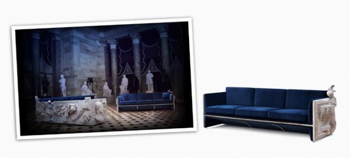 Sexo no sofá: 10 modelos que você vai querer testar  Sexo no sofá: 10 modelos que você vai querer testar sofa 682x308