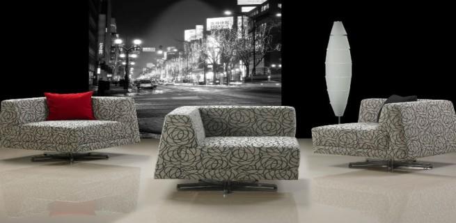 """""""Eventos de design e decoração em 2014""""  Decoração & Design: 5 feiras para visitar no início de 2014 feiras 655x320"""