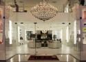 """""""Griffes & Design representa várias marcas"""" 10 lojas de decoração do brasil Decoração & Design: Top 10 lojas de Decoração do Brasil grifesdesign 125x90"""