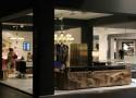 """Stand da Boca do Lobo na IMM Cologne""  Design: os 10 melhores da IMM Cologne 2014 IMMCologne 125x90"