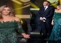 """Vestido de Fernanda Lima FIFA""  Estilista brasileiro Samuel Cirnansck veste Fernanda Lima bola de ouro vestido de fernanda lima4 125x90"