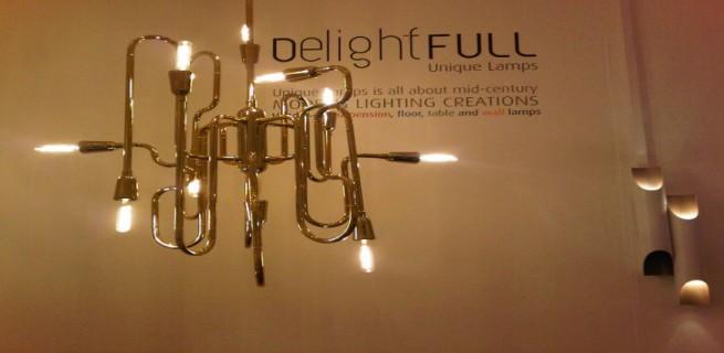 Design:Delightfull, marca portuguesa de luminária no Harrods  Design:Delightfull, marca portuguesa de luminária no Harrods delightfull 655x320