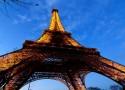 Maison & Object: 5 sítios a visitar em Paris  Maison & Object: 5 sítios a visitar em Paris torre eiffel2 125x90