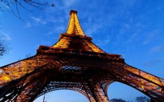 Maison & Object: 5 sítios a visitar em Paris  Maison & Object: 5 sítios a visitar em Paris torre eiffel2 320x200