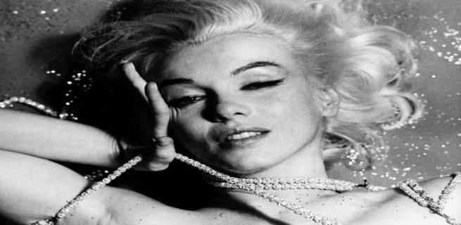 """""""Marilyn Monroe Diamonds""""  Basel World: Diamonds are a girl's best friend Marilyn Diamond Dreamy 655x320"""