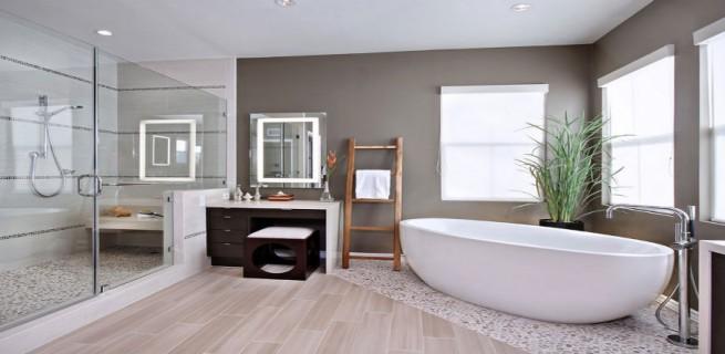 """""""Banheiro de Sonho""""  Top 10 banheiros de sonho banheirodesonho 655x320"""