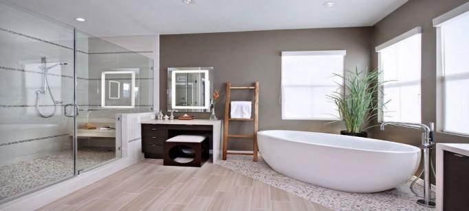 """""""Banheiro de Sonho""""  Top 10 banheiros de sonho banheirodesonho 682x308"""