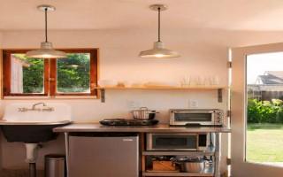 """""""Ideias para cozinhas pequenas""""  5 ideias de design para cozinhas pequenas cozinhapequena 320x200"""
