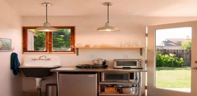 """""""Ideias para cozinhas pequenas""""  5 ideias de design para cozinhas pequenas cozinhapequena 655x320"""